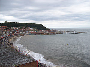 Scarborough View