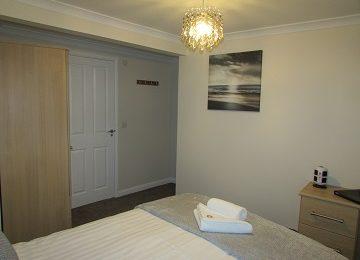 Room 1 – d – 360 x 270