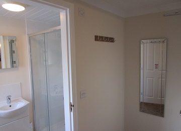 Room 1 – e – 360 x 270