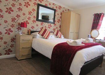 Room 5 A – 360 x 270