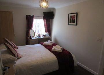 Room 5 D – 360 x 270