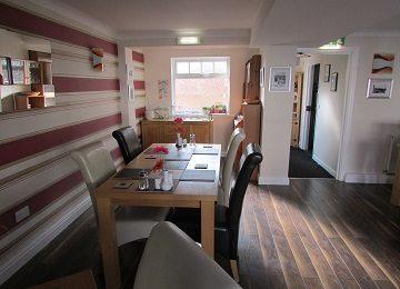 Dining Room – d – 360 x 260
