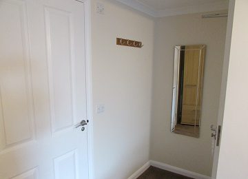 Room 1 – g – 360 x 260