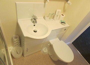 Room 2 – En-Suite – b – 360 x 260