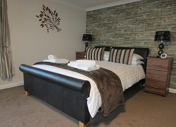 Room 2 – n – 360 x 260