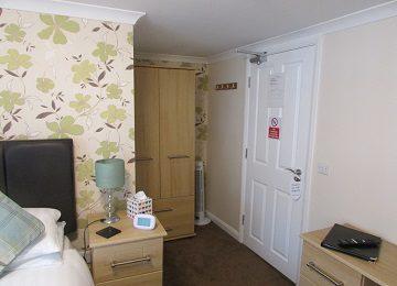 Room 3 – c – 360 x 260