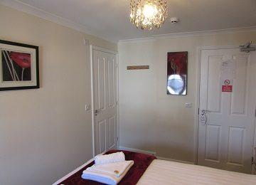 Room 5 – d – 360 x 260