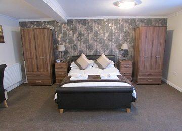 Room 7 – a – 360 x 260